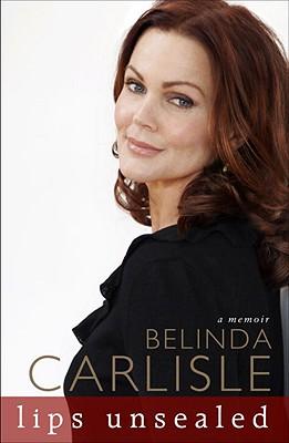 Lips Unsealed By Carlisle, Belinda